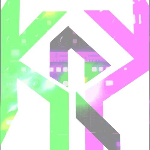 KRY's avatar