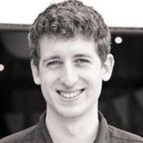 Jakob Keller's avatar