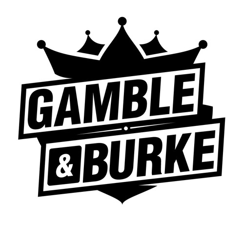 Gamble and Burke's avatar