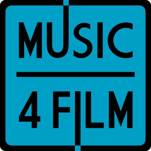 music4film's avatar