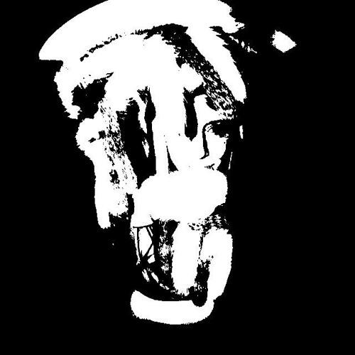 esQuivel's avatar