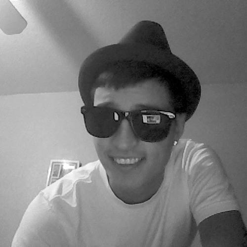 AdrianGo's avatar