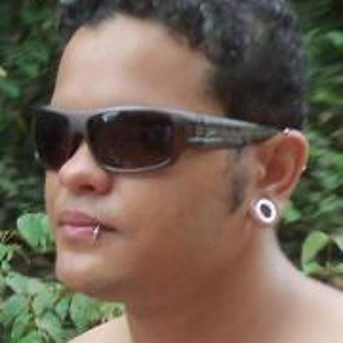 Cássio Oliveira 4's avatar