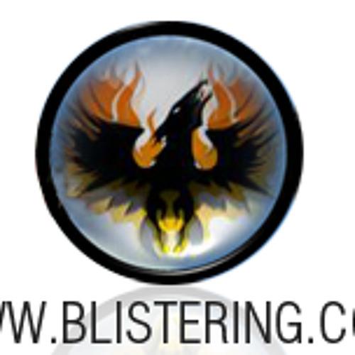 Blistering.com's avatar
