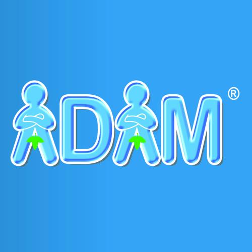 adampopmusic's avatar