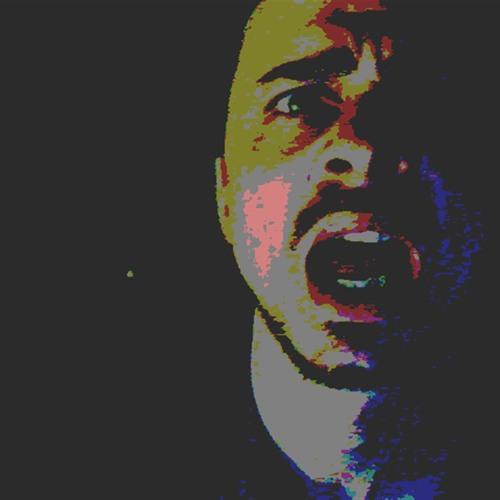 DiggiDog's avatar