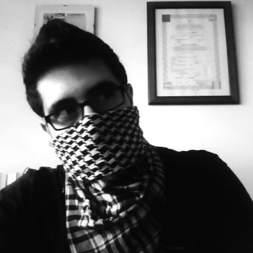 5oopt's avatar