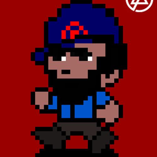 Inc*Hwks's avatar