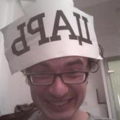 Andrew  Yashenko's avatar