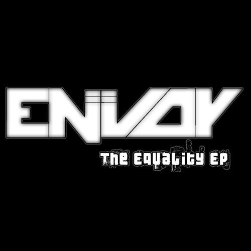Envoy and Tizz - Destiny