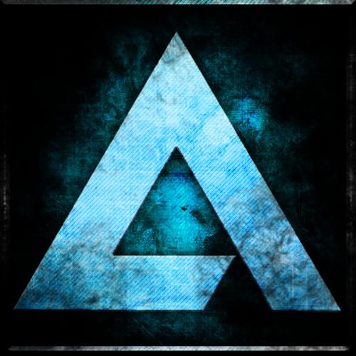 Acino's avatar