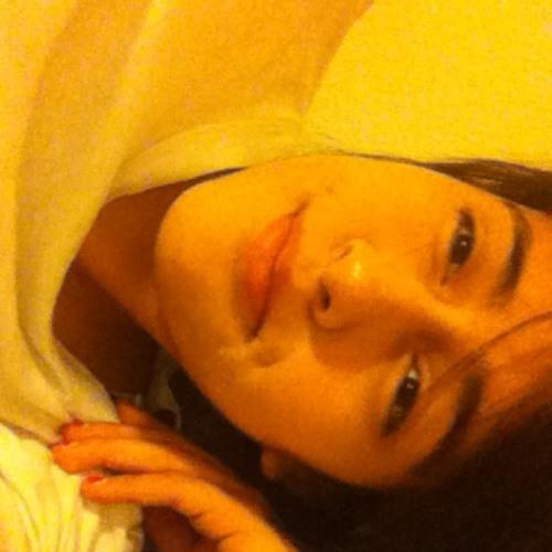 sofya<3's avatar