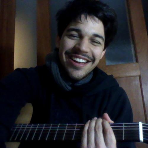joaovitorgirao's avatar