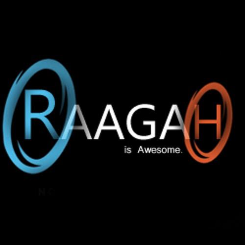 MrRaagah's avatar