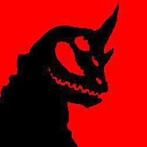 SeeBooZ's avatar