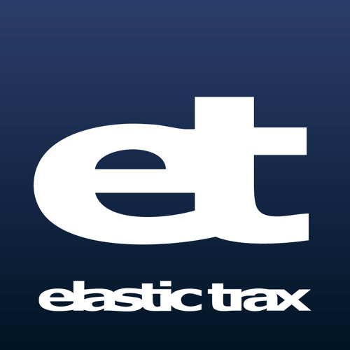 elastic trax's avatar