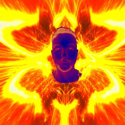 MCeesay's avatar