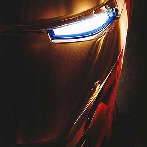 Ironman touch's avatar