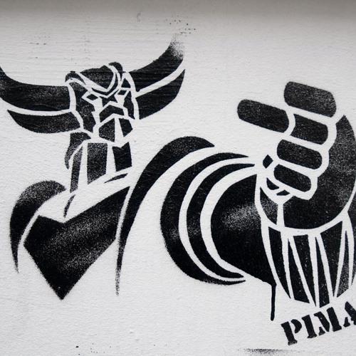 Mô Rhuu's avatar