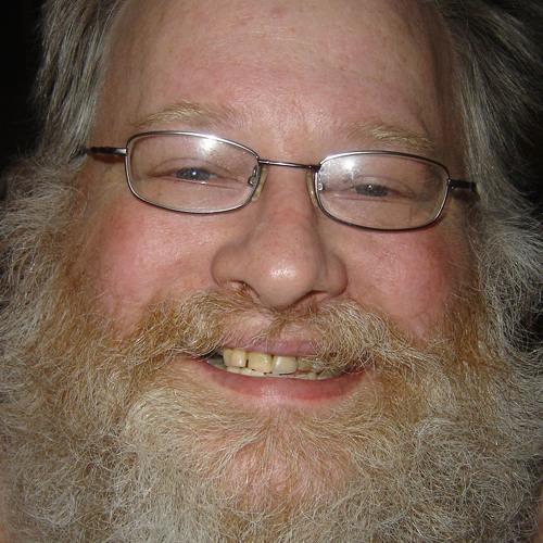 PatrickPinkerton's avatar