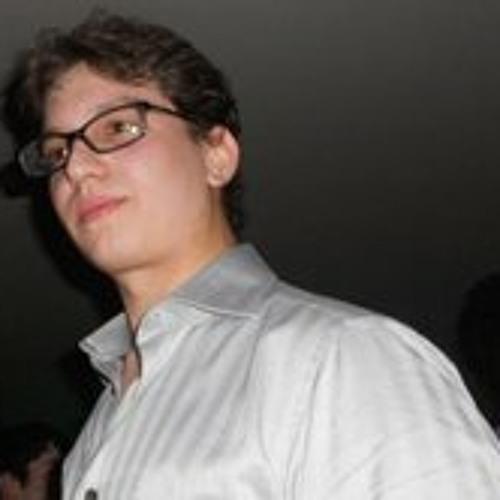 Gilberto Gatto's avatar