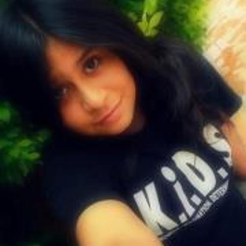 Andrea'mj Nava Cuellar's avatar
