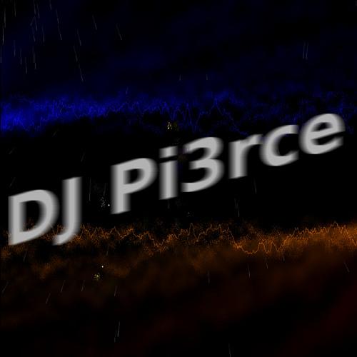 DJ Pi3rce's avatar