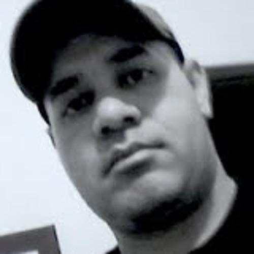 Igor.Lima/dj's avatar