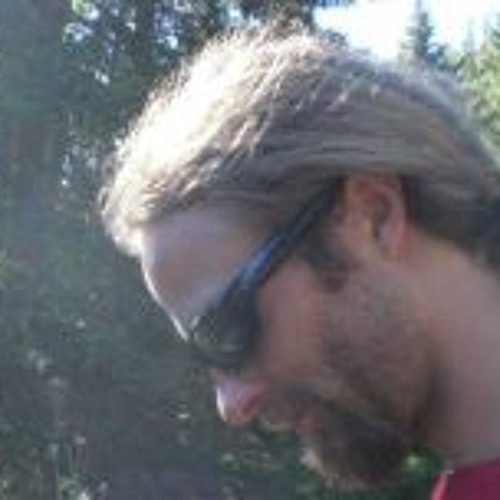 Nochm's avatar