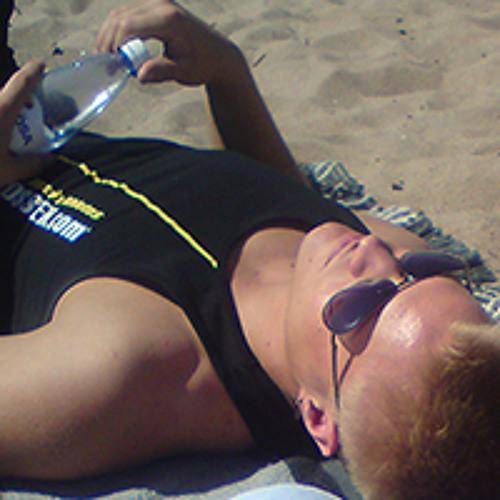 Wesa_1987's avatar