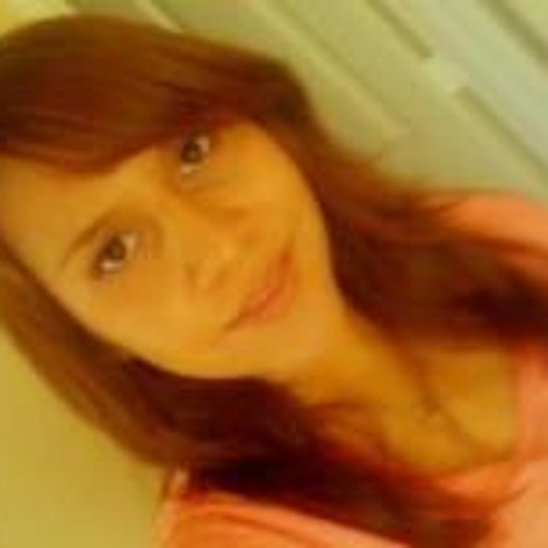 Mara D. Barajas's avatar