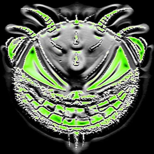 Roughstyle Traxx's avatar