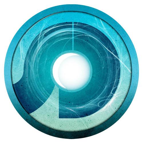 Sonorous Music UK's avatar