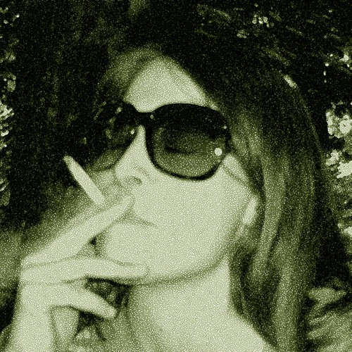 Elgol's avatar