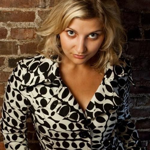 Karen Lizotte's avatar