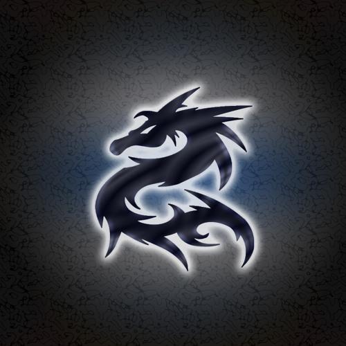 astacaer's avatar