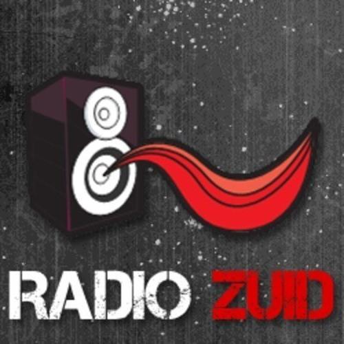 Hef - Game (radiozuid.com)