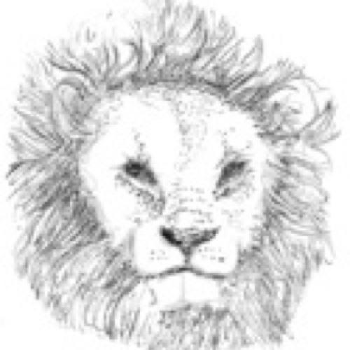 leokrates_music's avatar