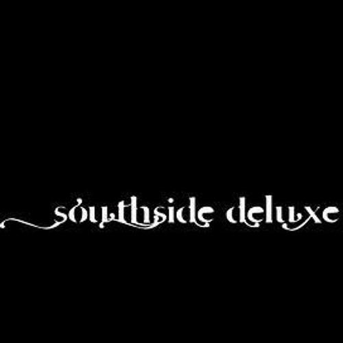 Southside Deluxe's avatar