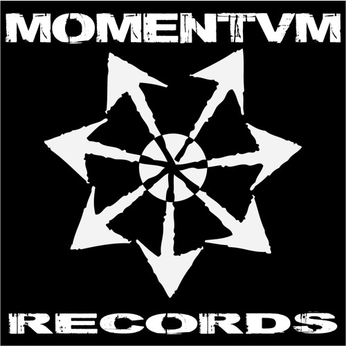 Momentvm Records's avatar