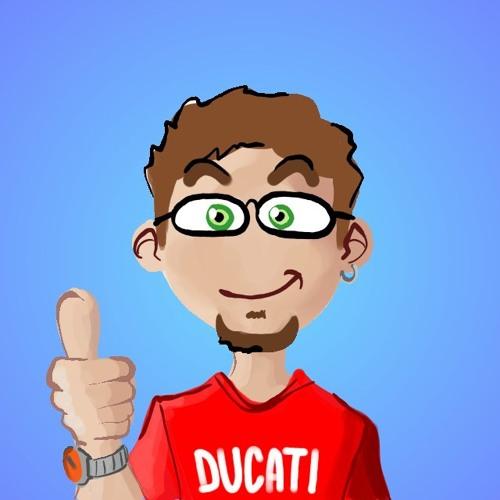 DanySnowyman's avatar