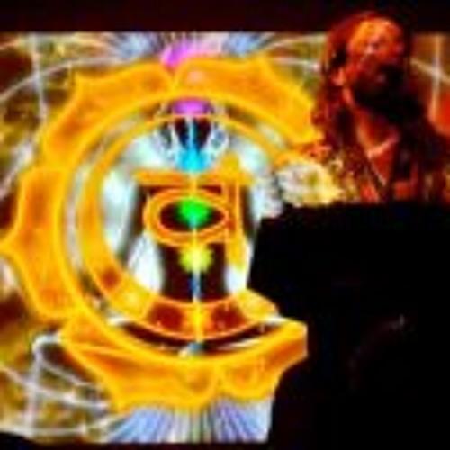 Eric Mandala's avatar
