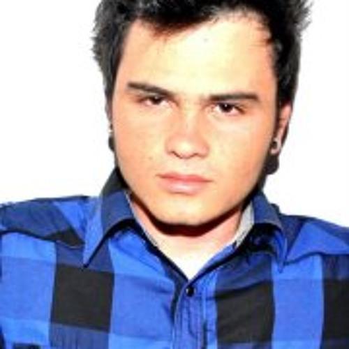 Ricardo.Pujol's avatar
