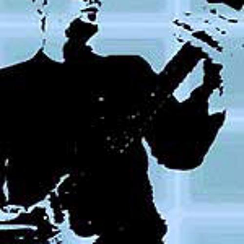 ricktorres's avatar