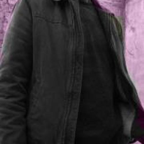 Marco Antonio Solorio's avatar