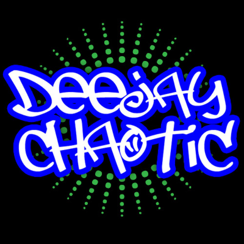 deejay chaotic's avatar