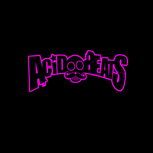 Acid Beats's avatar