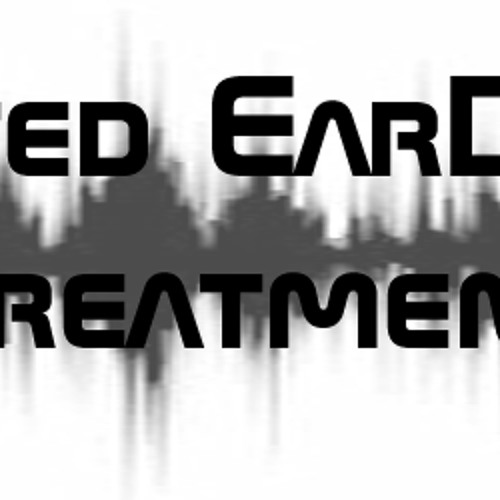 Busted EarDrum Treatment's avatar