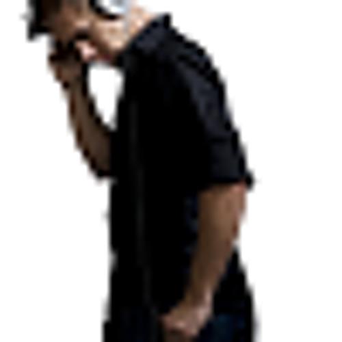 A-Sky's avatar