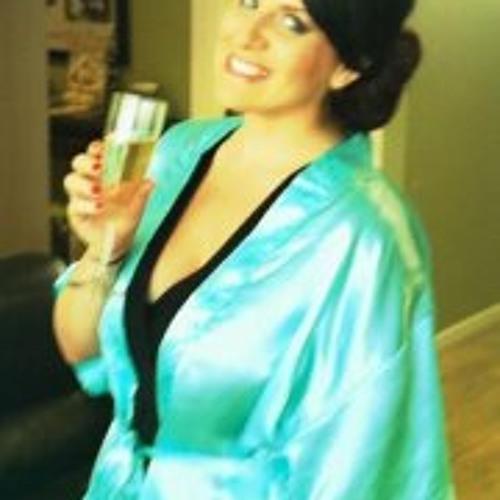 Meagan Jones's avatar